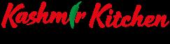 Kashmir kitchen